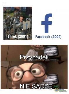 Pictures Of People, Funny Pictures, Polish Memes, Best Memes Ever, Disney Secrets, Humanity Restored, Can't Stop Laughing, Creepypasta, The Funny