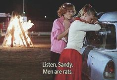 15 Movie Quotes Aesthetic Vintage - Next Memes The Words, Citations Film, Film Quotes, Funny Movie Quotes, Quotes Quotes, Grease Movie Quotes, Cinema Quotes, Music Quotes, Quote Aesthetic