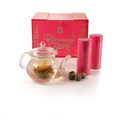 茶品牌中的星巴克美国Teavana(每天学点14.8.26)