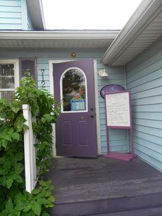 Dunedin Florida Dunedin Florida, Palm, Garage Doors, Outdoor Decor, Home Decor, Decoration Home, Room Decor, Home Interior Design, Carriage Doors
