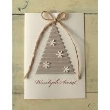 kartki bożonarodzeniowe ręcznie robione - Szukaj w Google