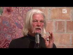 Régmúltból a távoli jövőbe vezető magyar út - Papp Lajos 20140321 Archive Video, Einstein, Youtube, Youtubers, Youtube Movies