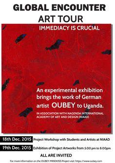 Immediacy is Crucialhttp://www.oubey.com/uganda/en.html