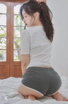 Chinese xxx sex video