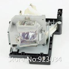 71.25$  Buy here - http://alisno.worldwells.pw/go.php?t=32496266536 - 5811100876-S  for   VIVITEK  D832MX/D835/D837 Original lamp with housing