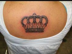 Crown-hearts-royal
