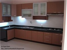 Mutfak Dolap Modelleri Mutfak Dolap Modelleri Pinterest Best Kitchens And Kitchen Pantries