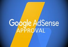 Adsense approval trick as its sound is not really a trick rather a better and a fastest and neat way to get google adsense approval of any blogs or webs