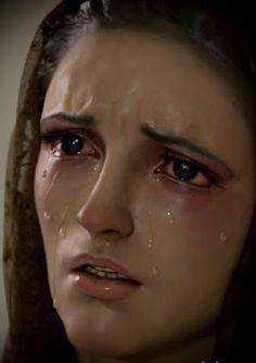 Mater Dei Nossa Senhora das Dores Nossa Senhora das Lágrimas Holy Mary