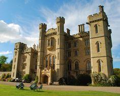36 best Duns Castle images in 2018   Castles, Palaces, Chateaus