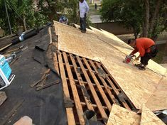plywood-reinforcement-by-prosource-roofing