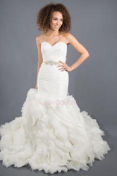 Allure Wedding Dresses Online 2016 - http://misskansasus.com/allure-wedding-dresses-online-2016/