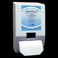 Hand Sanitizer Dispenser For 33 8 Oz 1000ml Hand Sanitizer