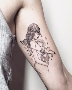 Girl Neck Tattoos, Mommy Tattoos, Mother Tattoos, Stomach Tattoos, Baby Tattoos, Sleeve Tattoos For Women, Tattoos For Women Small, Life Tattoos, Body Art Tattoos