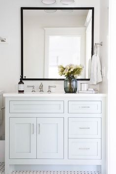 The Art Gallery Elegant White Bathroom Vanity Ideas Most Beautiful Inspirations