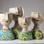 Impressum - de-jong-berger-keramiks Webseite!