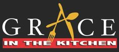 RSVP NOW for Discovering Ottawa with Grace in the Kitchen & Evans Team Ottawa — Evans Team Ottawa