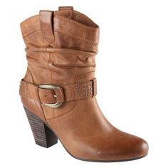 GUSSIE - women's mid boots boots for sale at ALDO Shoes. (San Diego) $130 now $45.99