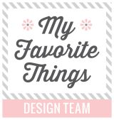 Hello crafty friends! Welcome to My Favorite Things September Die-namics Design!This month's theme is Flowers and Foliage. Our collection of Flowers and Leaves Die-namics runs the gamut from lovel…