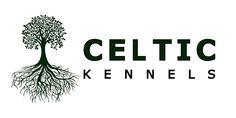 CELTIC KENNELS-logo-2
