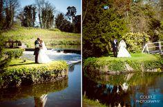 Bellingham Castle, Bus Pass, Romantic Photos, Couple Photography, Bride Groom, Wedding Photos, Environment, London, Weddings