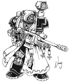 http://www.warhammer-forum.com/index.php?showtopic=201784