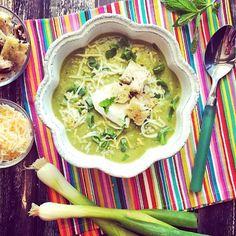 rp_Creamy-Broccoli-Soup.jpg