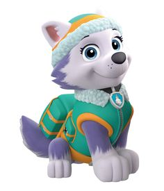 Looking to Meet Your Favorite Paw Patrol Characters? 7 Names to Know: Marshall from Paw Patrol Paw Patrol Pups, Paw Patrol Cake, Paw Patrol Party, Paw Patrol Birthday, Paw Patrol Everest, Personajes Paw Patrol, Imprimibles Paw Patrol, Paw Patrol Costume, Cumple Paw Patrol
