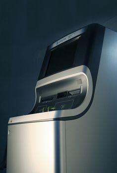 2006-FKM - ATM.jpg