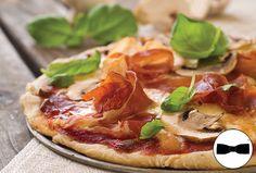 15,90 euro A COPPIA invece di 35 MENU' PIZZA DELIZIOSA da OLMO BELLO ad ALBEROBELLO! #Bellavitainpuglia #weareinpuglia #Alberobello #pizza #gusto #sapori