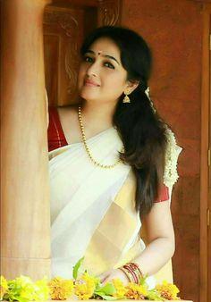 Beautiful Indian Women in Saree- Hottest Photo Gallery! Beautiful Girl Photo, Beautiful Girl Indian, Most Beautiful Indian Actress, Beautiful Saree, Indian Photoshoot, Saree Photoshoot, Indian Natural Beauty, Indian Beauty Saree, Beauty Full Girl