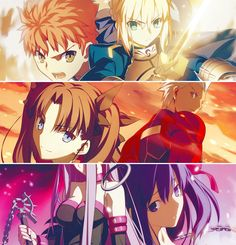 Patch für die Realta Nua Fassung von Fate/Stay Night - http://www.jack-reviews.com/2014/07/fate-stay-night-realta-nua.html