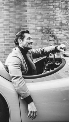 David James Gandy, How To Relieve Stress, I Am Awesome, Handsome, Couple Photos, Sexy, Smile, Templates, Couple Shots