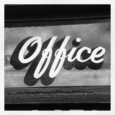 Le oficina