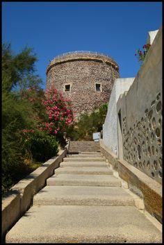 Torre - Torre di Calasetta