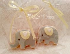 Hey, I found this really awesome Etsy listing at https://www.etsy.com/listing/162631195/sweet-grey-and-yellow-baby-elephant
