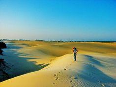 Caminho do mar by Sanchez JMC, via 500px