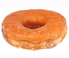 9 Foods You Thought were Healthy with more Sugar than a Doughnut