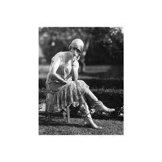1920's fashion found on Polyvore