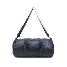 Foldable Crossbody Bag,Foldable Long Strap Bags, Travel Duffel Bag,Foldable  Carry On b4c62dad9e