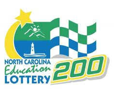 video bfcdcddfbachd link camping world truck education lottery live