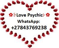 Johannesburg Love Spells Celebrity Psychic, Call / WhatsApp Powerful Psychic Kenneth Guidance, Love Attraction Spell, Mend a Broken Heart Spell Spiritual Prayers, Spiritual Healer, Spiritual Guidance, Spirituality, Lost Love Spells, Powerful Love Spells, Prayer For Love, Power Of Prayer, Love Psychic