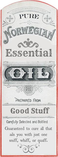 Essential oils: Snake oil or miracle cure? Here's what they *can't do.