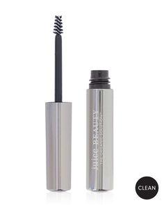 Juice Beauty Brush-on Eyebrow Gel Cocoa Butter, Shea Butter, Eyebrows, Eyeliner, Beauty Brushes, Juice Beauty, Jojoba Oil, Beauty Women, Fashion Beauty