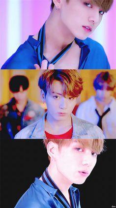 ♡ JUNGKOOK ♡ <DNA> 1 , 2 ★彡