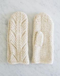 ancient-stitch-mittens-2-600-1-2