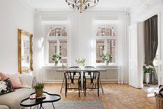 Дом | Пуфик - блог о дизайне интерьера - Part 2