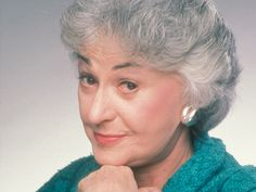 """Enlisted and assigned as typist at Marine HQ in Wash DC, then air stations in VA and NC. Best remembered for her title role in the TV series """"Maude"""" and as Dorothy in """"Golden Girls"""". Dorothy Zbornak, Bea Arthur, Washing Dc, Diy Sliding Door, Porch House Plans, Video Game Music, Video Games, Evil Geniuses, Office Humor"""