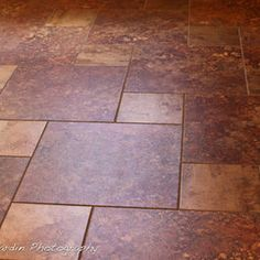 Pinwheel Pattern Tile Design, Pictures, Remodel, Decor and Ideas