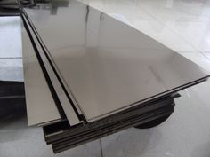 Titanium Welding, Titanium Metal, Precision Casting, Inert Gas, Metal Processing, Investment Casting, Luoyang, Heat Exchanger, Plating